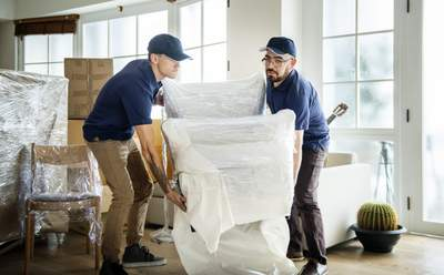 Moving Companies West Plains, Missouri