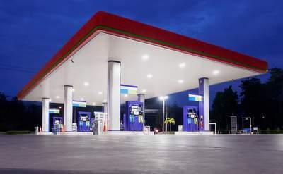 Gas Stations West Plains Missouri