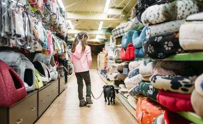 Pet Stores West Plains Missouri