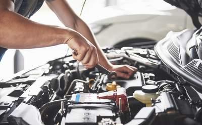 Auto & RV Parts & Service West Plains Missouri