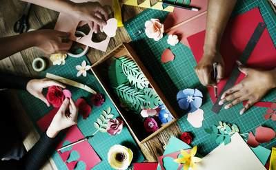 Hobbies & Crafts West Plains Missouri