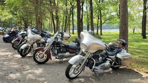 Explore West Plains Missouri Ride the Ozarks