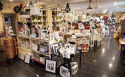 Boutiques, Gift Shops & Florists West Plains Missouri